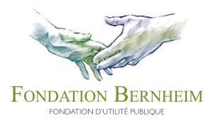 Fondation Bernheim